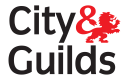 City & Guilds Roofer