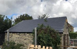Roofing-Huddersfield